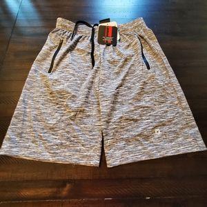 Cougar Performance Knit Short